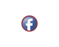 logo Facebook de l'entreprise Cyril Verdier tapissier décorateur à Trouville sur Mer dans le Calvados (14) en Normandie Cliquez pour nous rejoindre et vissionner nos dernières créations